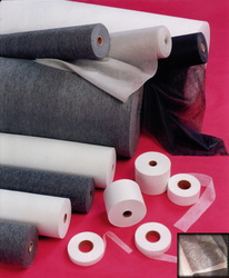 Thermal Bonded Non-woven Fusible Interlining