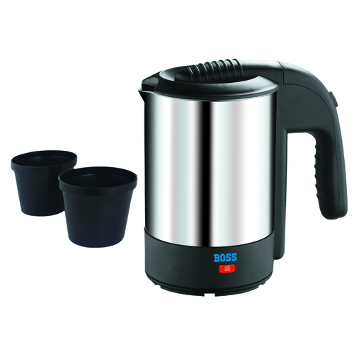 One Up Cordless Electric Kettle