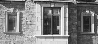 RCC Precast Cement Concrete Door Frames
