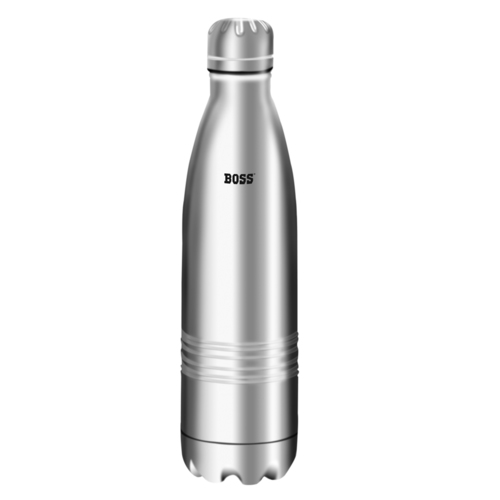 Ss Bottle 500ml