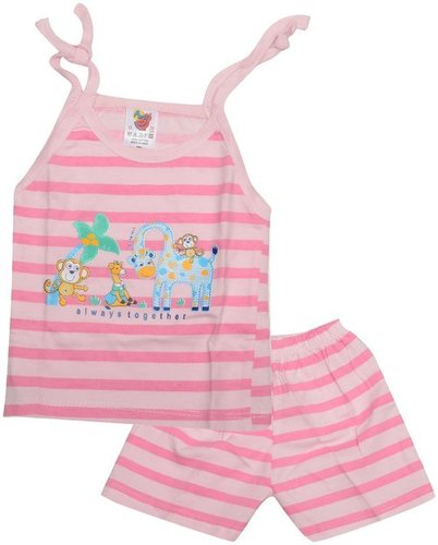 Unisex Infant Clothing