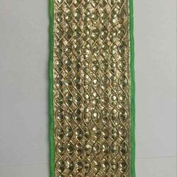 Decorative Laces (J-421)