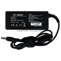 65W 19V 3.42A 5.5mmx2.5mm Replacement Adapter Charger for Asus Laptops