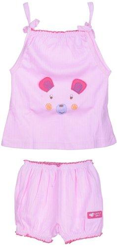 Designer Kidswear