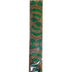 Intricate Design Designer Laces in  Udhna