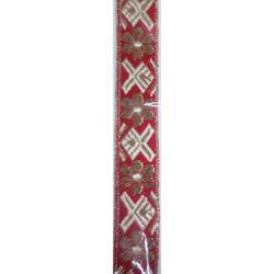 Premium Designer Lace