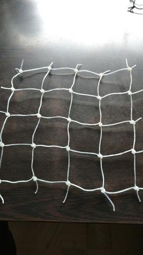 Bird Net in  Paharganj