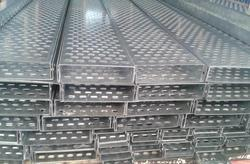 Cable Trays in  Electronic City