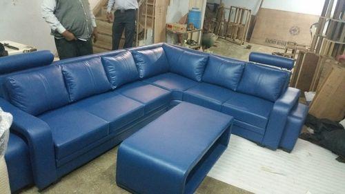 High Class L Shape Sofa