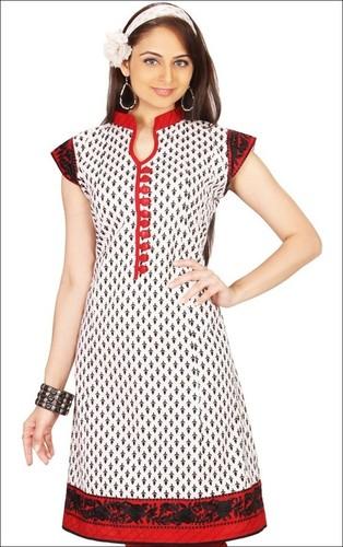 Neck Designs For Kurtis At Best Price In Sahibabad Uttar Pradesh Mehak Creation