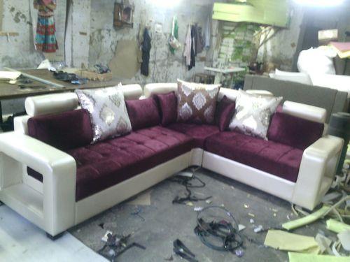 Stylish Home And Family Sofa
