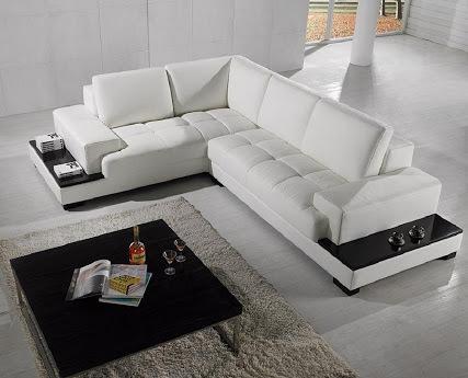 Stylish New L Shape Sofa in  Kirti Nagar