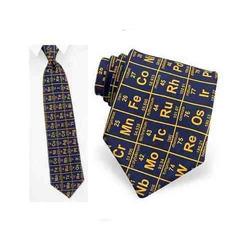 Vintage Designer Tie