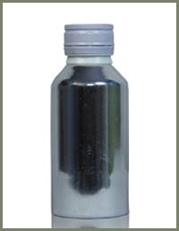 Gracious Bottles Pvt  Ltd  in Mira Bhayandar, Maharashtra, India