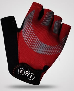 Cycle And Weight Lifting Gloves