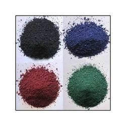 Phenolic Foam Resins
