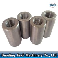 Rebar Mechanical Splicing Coupler