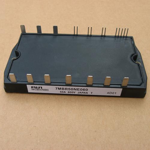 Igbt Intelligent Power Module