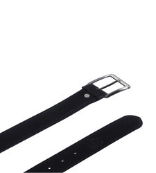 Men Designer Belt