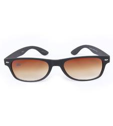 Men Designer Sunglasses