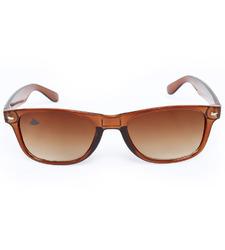 Men Office Sunglasses