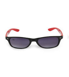 Men Party Wear Sunglasses