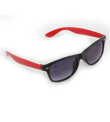 Men Sunglasses in  Mithapur