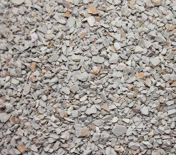 Bentonite Ore