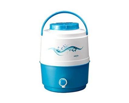 Musafir 20 Water Jug