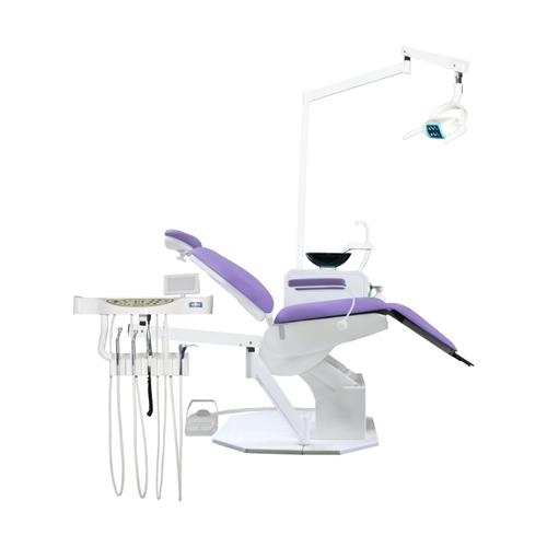 Everest Dental Chair Unit