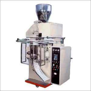 Fully Automatic Multi Track Packing Machine