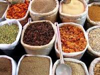 Spices in  Sector-19-Vashi
