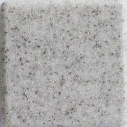 Acrylic Solid Surface Tiles