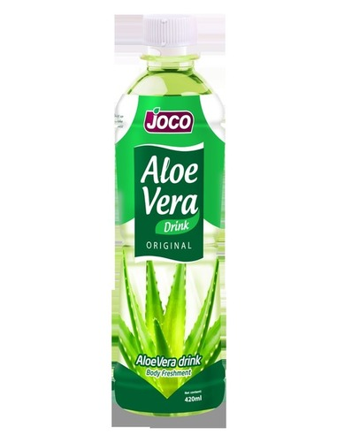 Joco Aloe Vera Drink