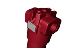 Manufacturer of Valves from Coimbatore by Hydac India Pvt  Ltd
