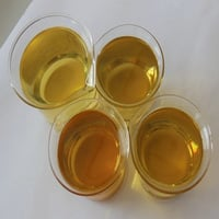 393 Short Oil Alkyd Resin Dissolve In Xylene For Engineering Machinery Coating With Hydroxyl 3.0