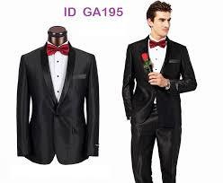New Look Party Wear Suit