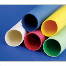 Polyolefin Shrinkable Tubes