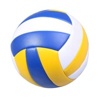 High Quality PU Volleyball