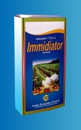 Immidiator Insecticide