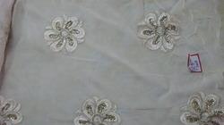 Latest Butta Fabric