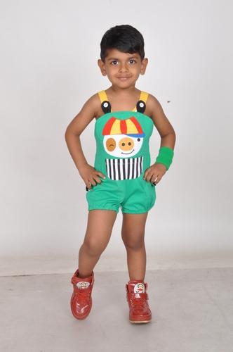 Kids Party Wear Cloth