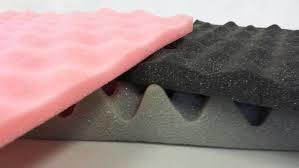 Flexible Polyurethane Foam in  Ashram Road