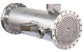MANGLAM TECHNO AIR EQUIPMENTS PVT. LTD.