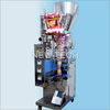 Namkeen Pouch Packing Machine