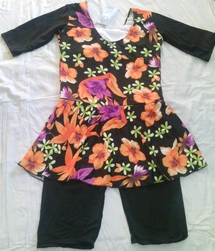 Swimming Costume in  Kandivali (E)