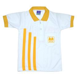 Customized School T Shirts