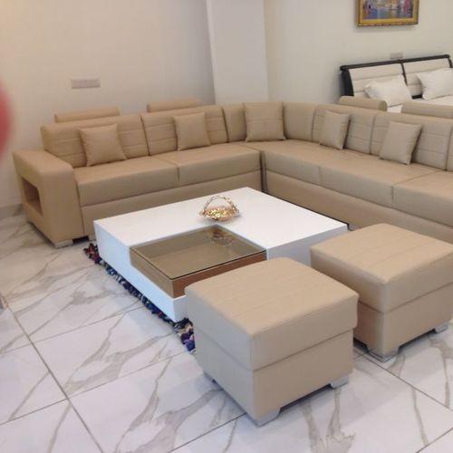 Designer Sofa Set Sajawat Furniture Gallery Showroom No80