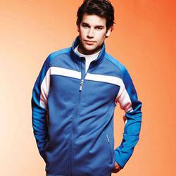 Exclusive Sports Wear Fabrics