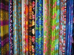 Swimwear Fabrics